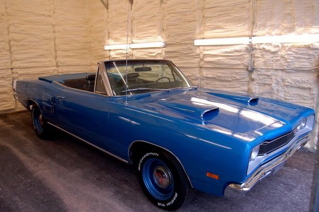 1969 Dodge Coronet43545