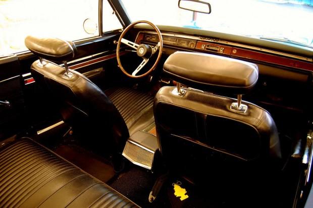 1969 Dodge Coronet1