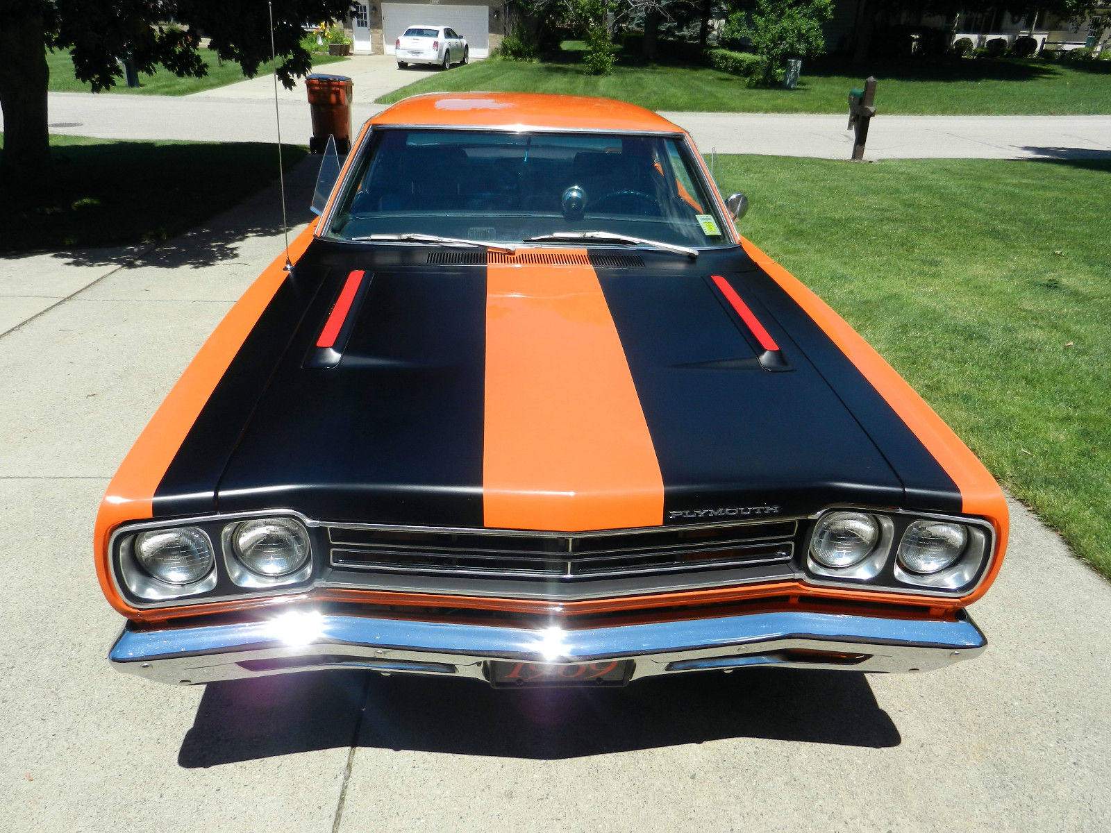 1969 Plymouth-14345234