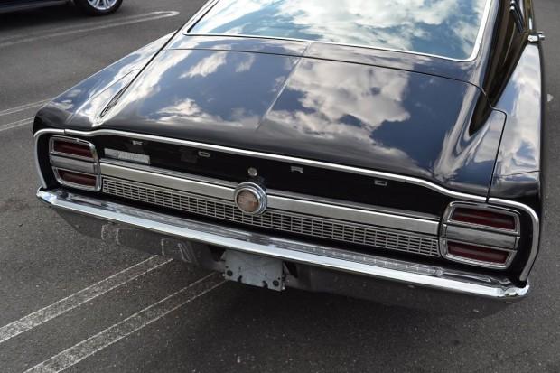 1969 Torino GT 428-1454