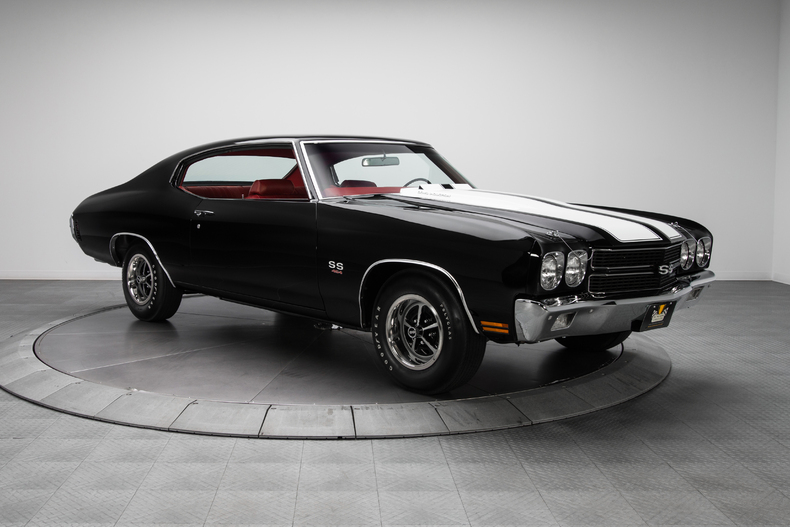 1970-Chevrolet-Chevelless-1234244