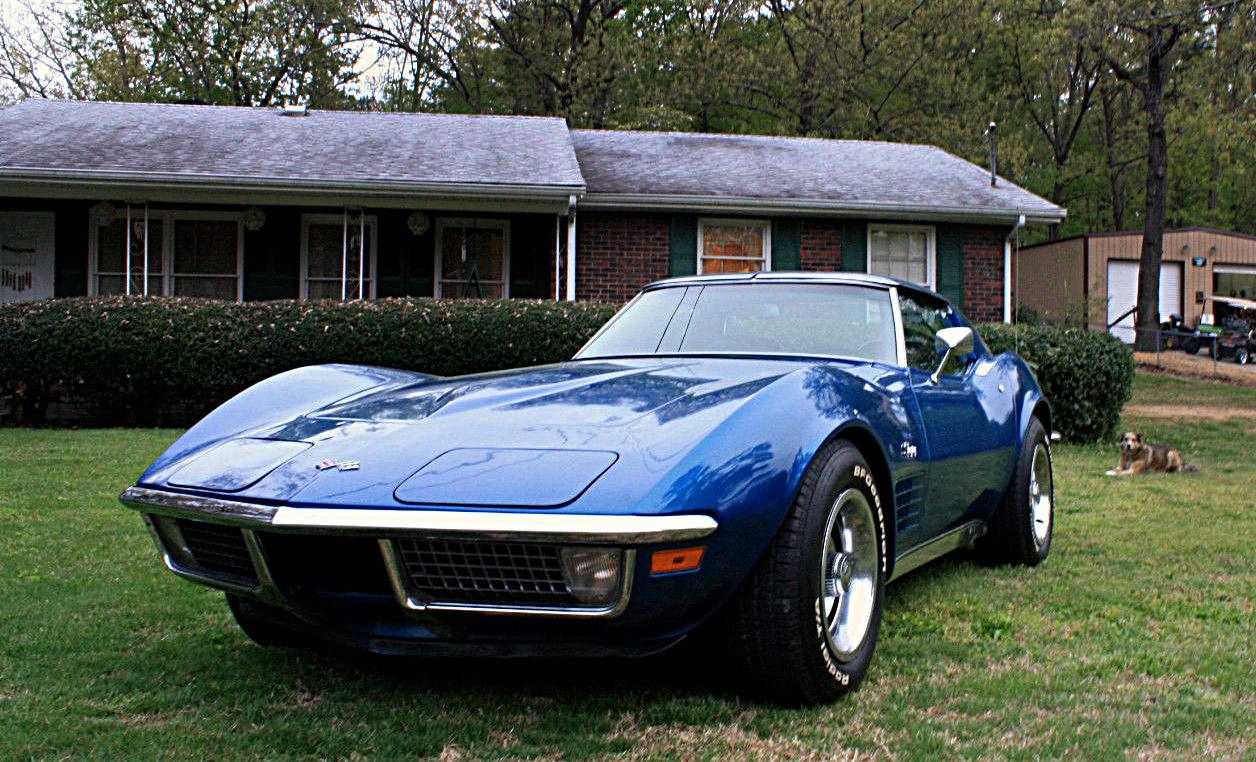 1970-Chevrolet-Corvette1