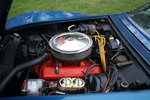 1970-Chevrolet-Corvette345435