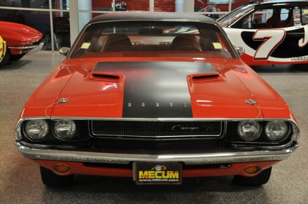 http://fastmusclecar.com/muscle-car-for-sale/?itemid=36098366067156345