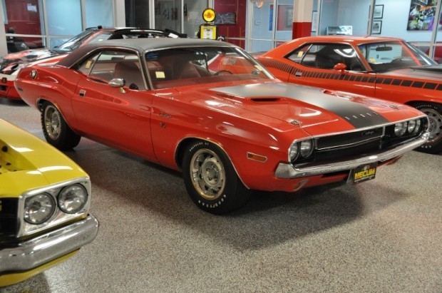 http://fastmusclecar.com/muscle-car-for-sale/?itemid=3609836606714365345