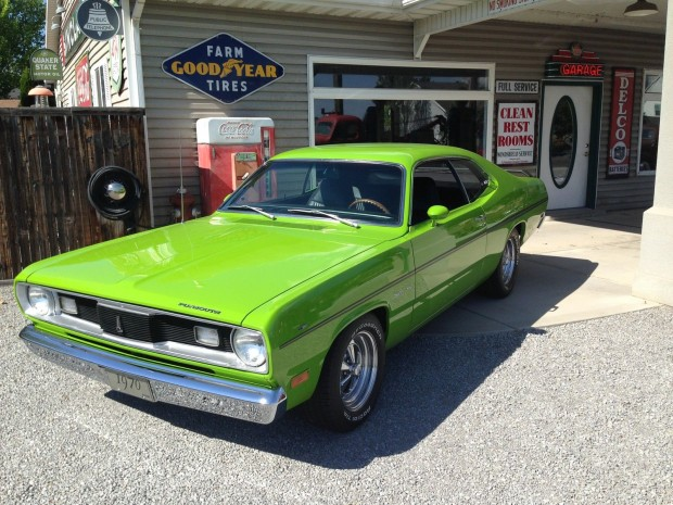 http://fastmusclecar.com/muscle-car-for-sale/?itemid=1814603823684354