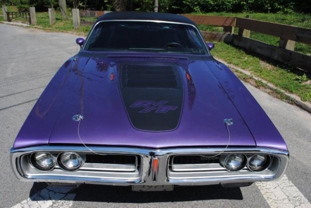 1971 Dodge5345