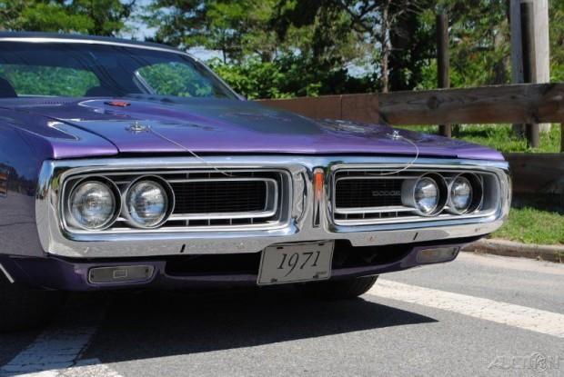 1971 Dodge23434