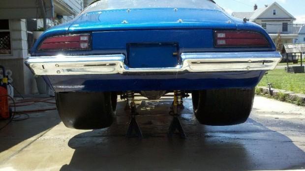 1972 Pontiac Firebird-13423534
