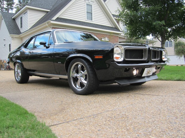 1972 Pontiac Ventura-12