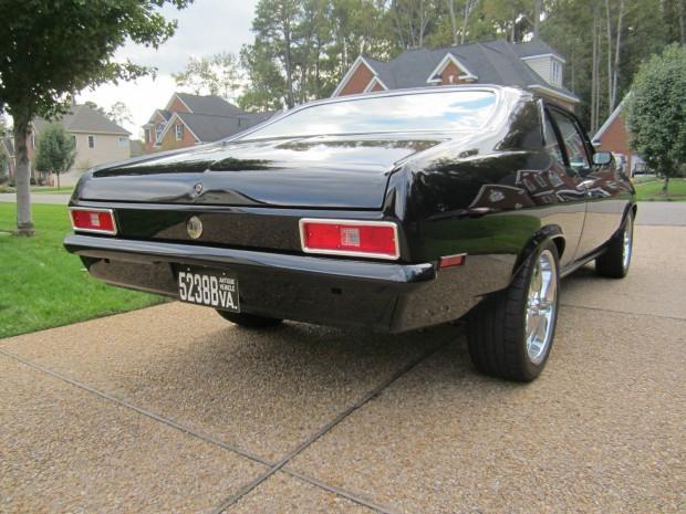 1972 Pontiac Ventura-12342