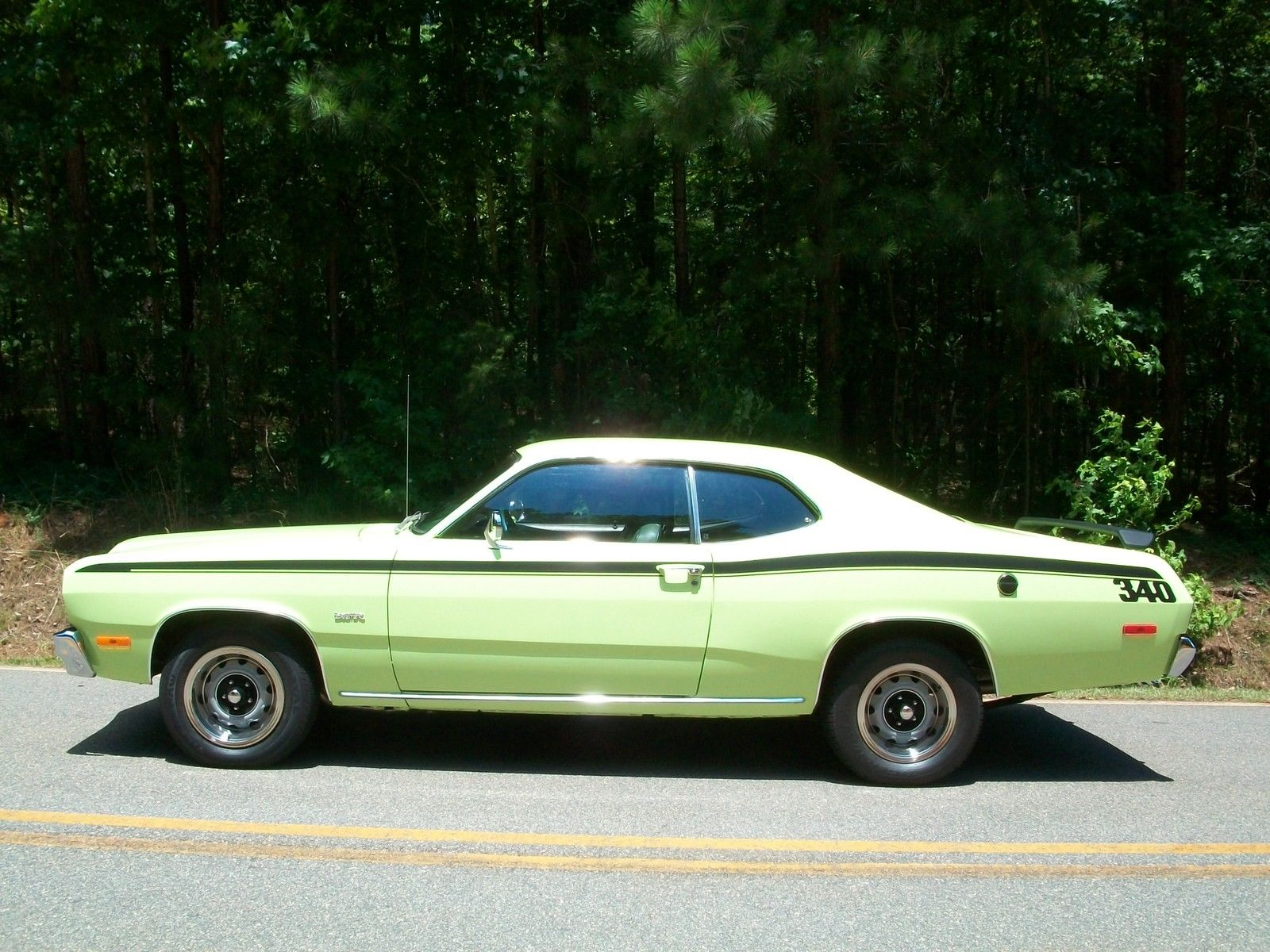 1973 Plymouth Duster43654