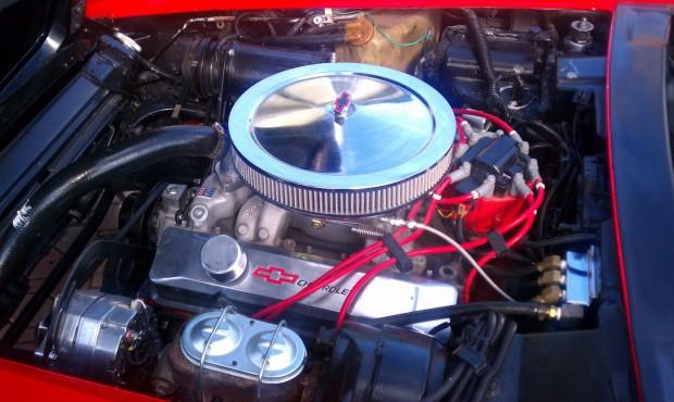 1975-Chevrolet-Corvette43534535