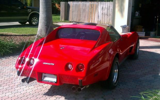 1975-Chevrolet-Corvette452343