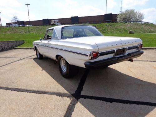 1965 Plymouth Belvedere II 572 nitrous3