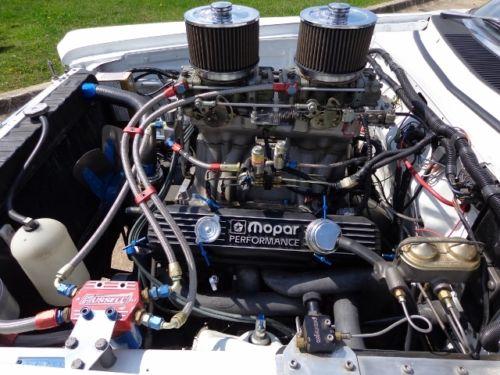 1965 Plymouth Belvedere II 572 nitrous4
