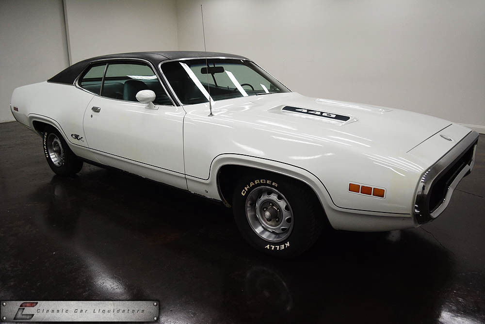 http://fastmusclecar.com/muscle-car-for-sale/?itemid=251577354806324234