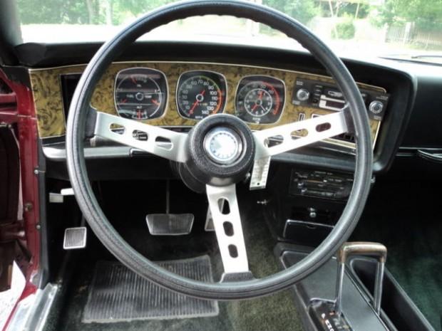 AMC JAVELIN-145