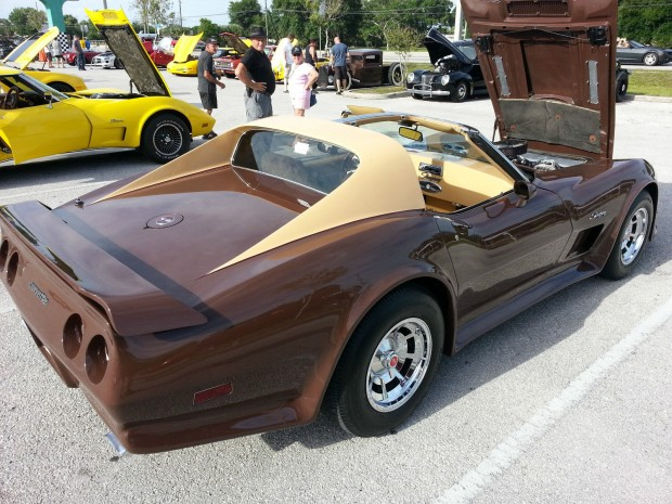 Corvette-76rtf11