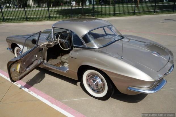corvette-1232315