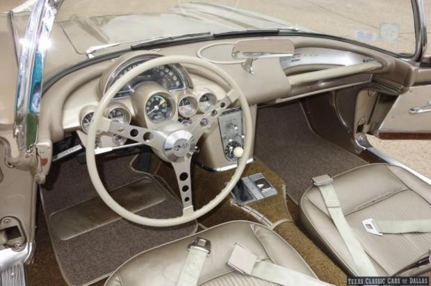 corvette-1232316