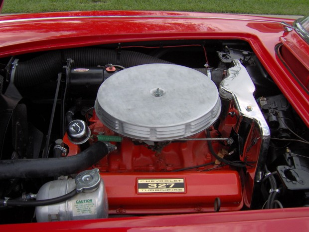 corvette53L-11