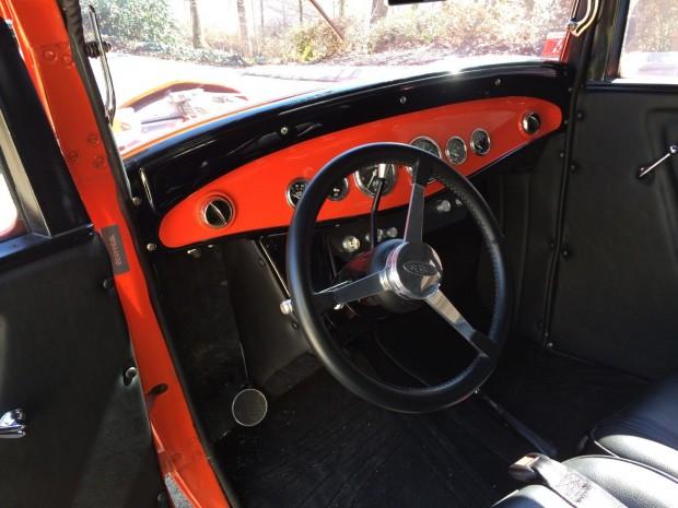 1932 Ford Tudor43255