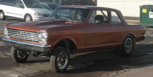 1962 Chevrolet Nova-12435345