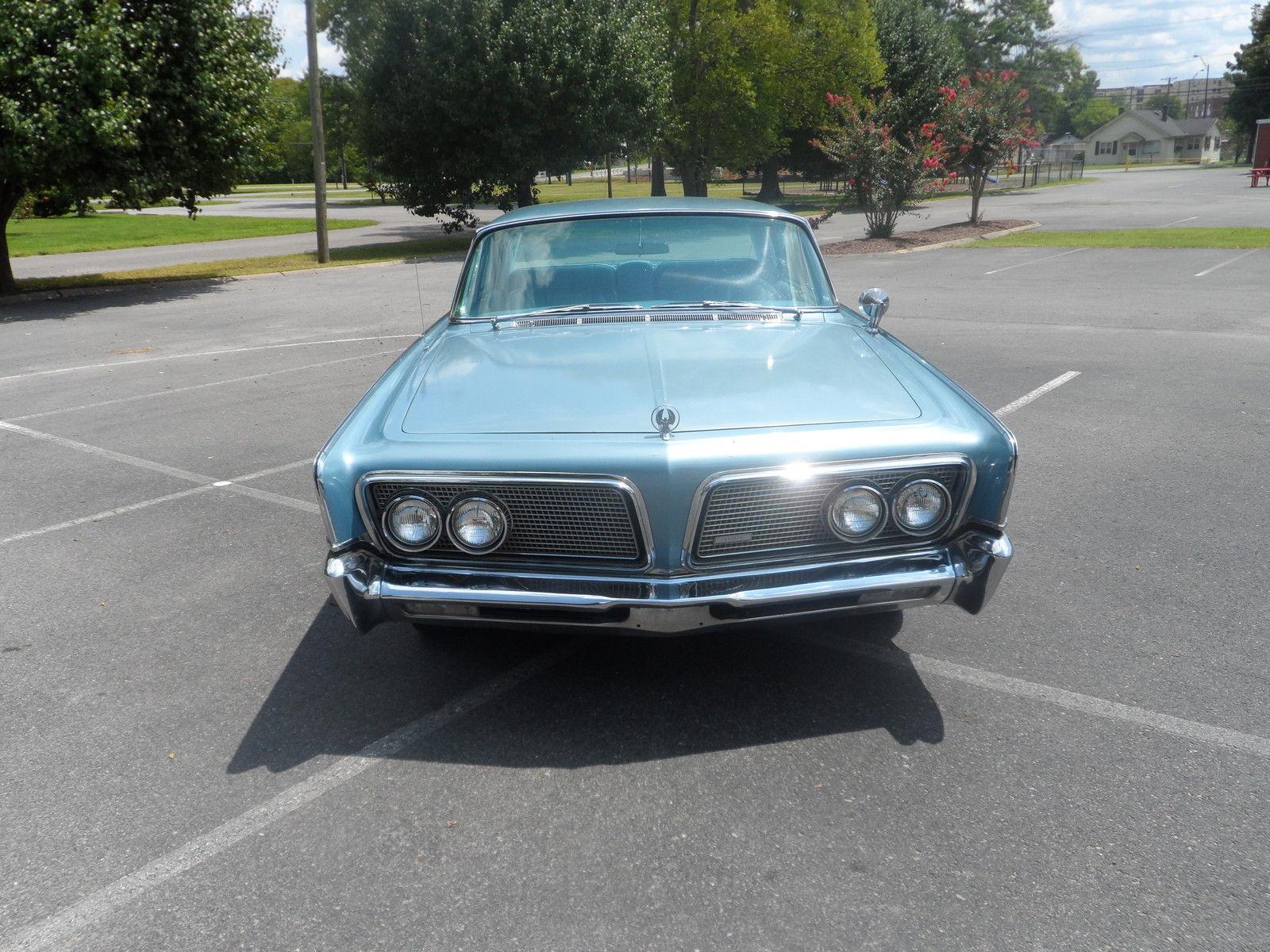 1964 chrysler imperial crown-11