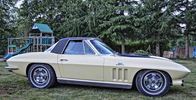 1966ChevroletCorvette-fgjktgsergerg11