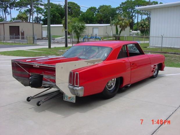 1967-Chevrolet-Nova435345