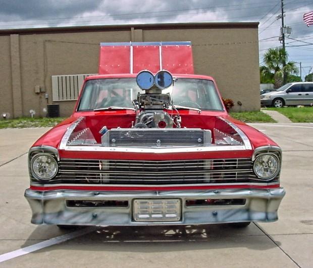 1967-Chevrolet-Nova12