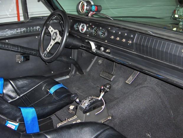1967 Dodge-1435345