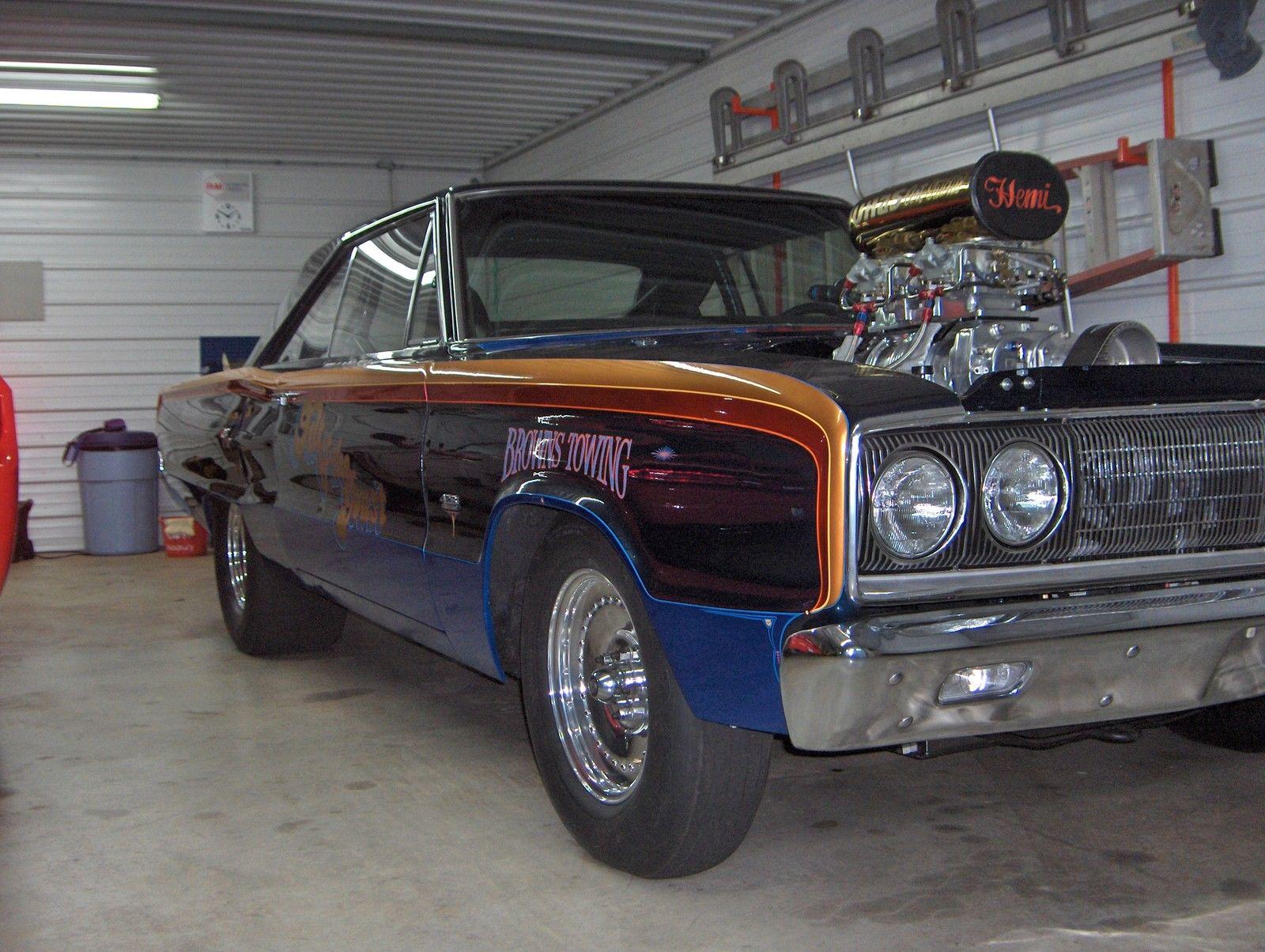1967 Dodge-14354