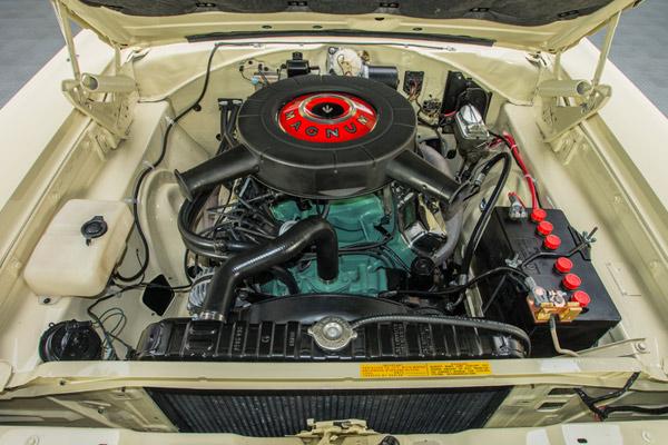 1967-Dodge-Coronet-R-T-fdgj13