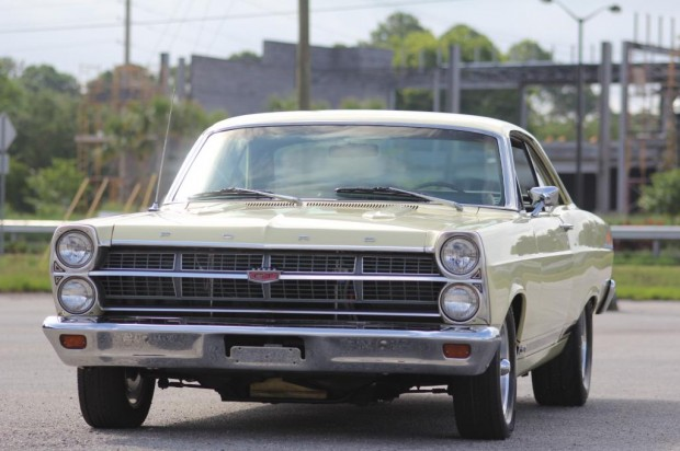 Nothing found for 1967 Ford Fairlane Gt Holman Moody Built 427