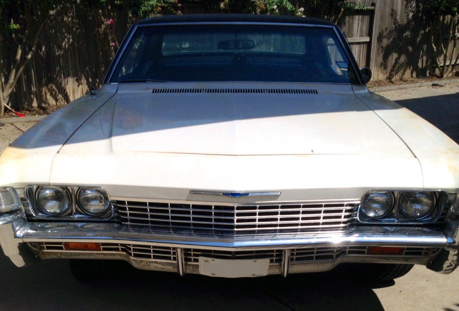 1968-Chevrolet-Impala-Custom-122