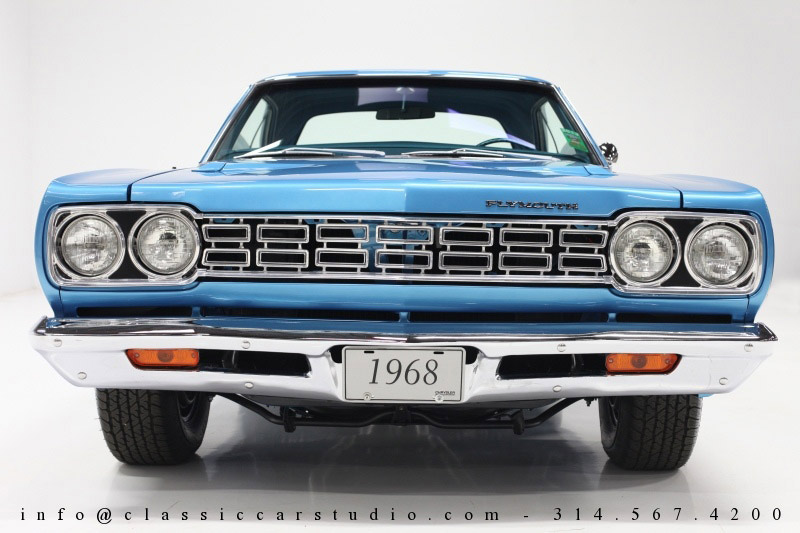1968-Plymouth-Road-Runner-11