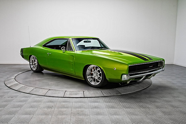 1968DodgeCharger-11