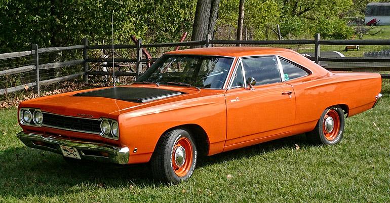 1968PlymouthRoadRunner-kuydsvghjn11