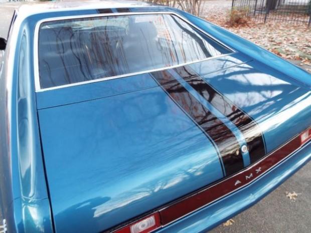 1969 AMC5
