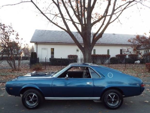 1969 AMC4