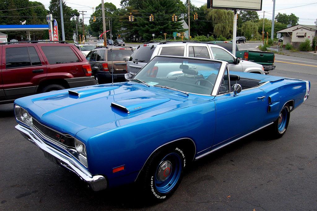 1969 Dodge Coronet-11