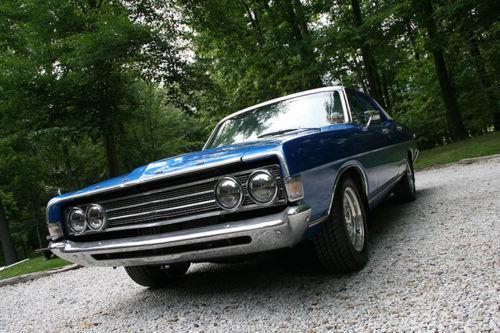 1978 Chevrolet Malibu-15