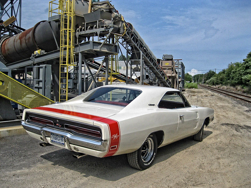 1969DodgeCharger-14