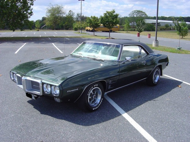 1969PontiacFirebird2