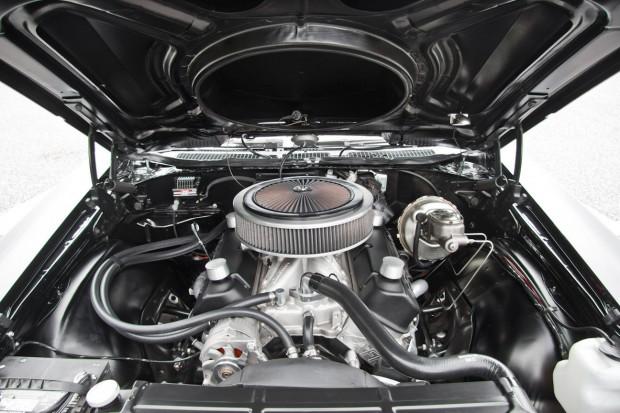1970 Chevrolet Chevelle SS-142345324