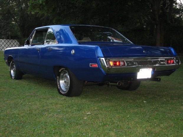 1970 Dodge Dart-14