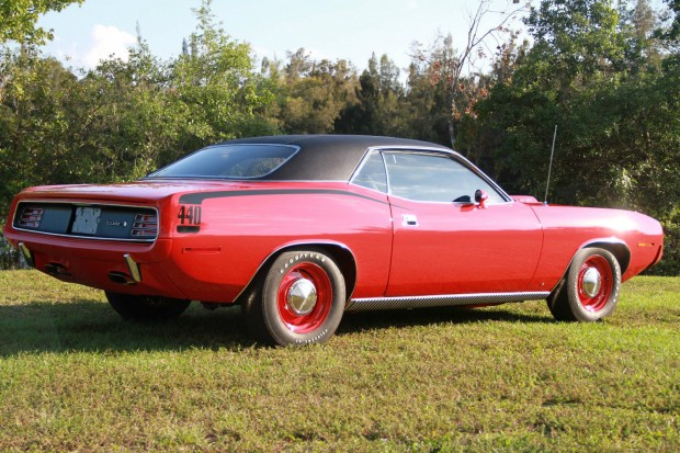 1970 Plymouth Barracuda-153