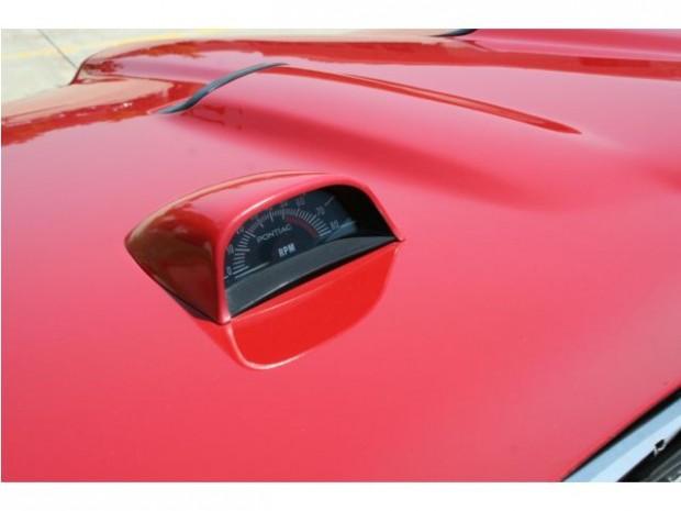 1970 Pontiac GTO Judge342535